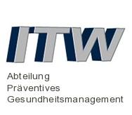 Präventives Gesundheitsmanagement
